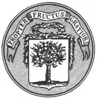 Bildergebnis für Logo Akademie gemeinnütziger Wissenschaften  Erfurt